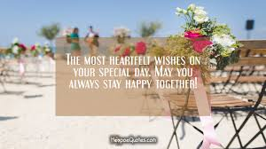 wedding wishes kahlil gibran the most heartfelt wishes on your special day may you always stay