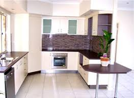 brite kitchen designs in kunda park qld kitchen renovation