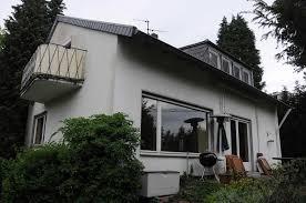 Wohnhaus Wohnhaus Köln U2013 Jan André Meyer Architekten U2022 Köln