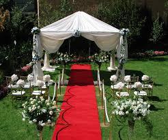 genuine diy wedding decorations wedding decoration ideas to