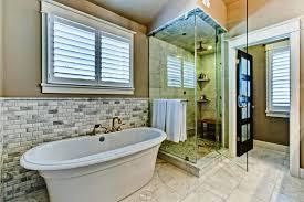 master bathroom ideas photo gallery master bathroom remodel ideas image top bathroom cozy master