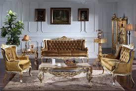 vintage livingroom vintage living room furniture hd images daodaolingyy