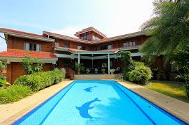 benchmark asia property rent pattaya property condo for sale