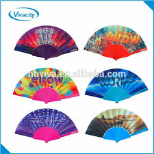 held folding fans buy cheap china silk folding fans products find china silk