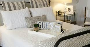 bedroom supplies how to decorate your guest bedroom saatva sleep blog