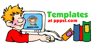 free templates in powerpoint format for holidays education and more