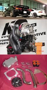 mr2 sw20 technical information mark dorman u0027s garage