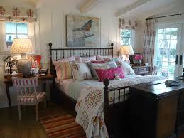 Million Dollar Bedrooms Maison Decor Million Dollar Decorator U0027s Design Stars