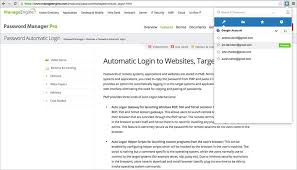 Showing Desk Web Edition Browser Extensions
