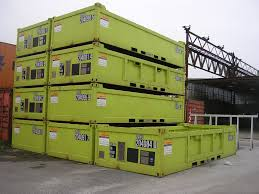 container container other shipping containers u0026 stores for sale
