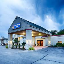 Comfort Inn Civic Center Augusta Me Aaa Travel Guides Hotels Augusta Me