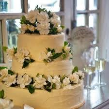 11 best wedding cakes images on pinterest elegant wedding