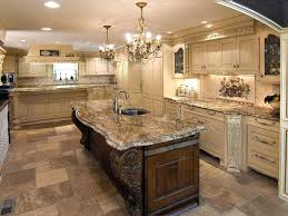 Kitchen Islands Melbourne Custom Made Kitchen Islands Melbourne Ornate Cabinets By