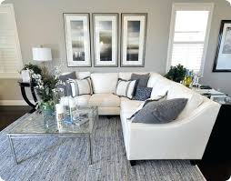 white and gray living room grey and white living room living room grey living room ideas new