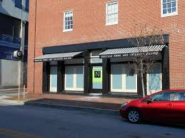 small business awnings a hoffman