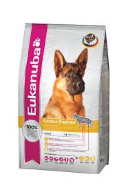 best 25 buy dog food online ideas on pinterest labrador