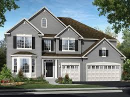 lindal cedar home floor plans 100 cedar homes floor plans cedar crest adams homes cedar