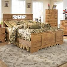 bittersweet cottage style bedroom set marjen of chicago