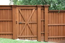 fence service lubbock fence professional fence contractors and