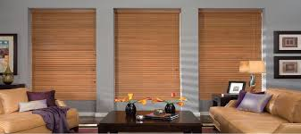 transcend blinds u0026 shutters custom blinds shades u0026 plantation