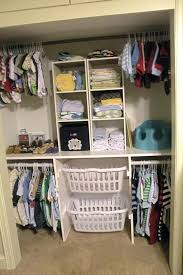 kid friendly closet organization closet nursery closet system closet organizer organizing a kid