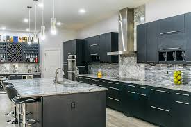 kitchen cabinets with light granite countertops kitchen tile image galleries for inspiration