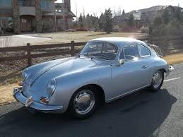 the 356 porsche a restorers guide to authenticity download