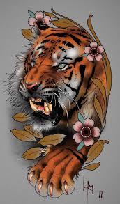 tiger forearm tattoo designs 2914 best sketch images on pinterest tattoo ideas tattoo