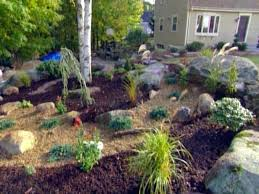 How To Create A Rock Garden How To Do A Rock Garden Nightcore Club