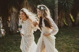bohemian brautkleid hochzeitsblog stylehäppchen ch lass dich zum feiern inspirieren