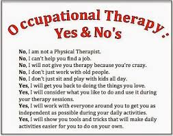 Occupational Therapy Memes - occupational therapy quotes adorable 54 best ot memes images on