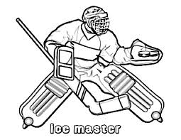 zelda coloring page hockey coloring pages chuckbutt com