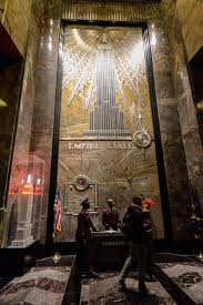 how much is it to go to the zoo lights the empire state building a must do for any traveler