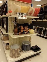 target clearance save 75 on home decor target savers target store