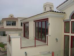 grills terrace designs 20 zoomtm simple modern house design in
