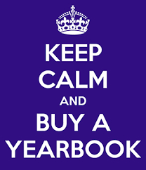 buy yearbook keep calm and buy a yearbook 1 legacy press