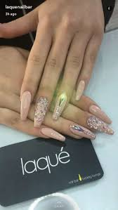 104 best nail designs images on pinterest coffin nails acrylic