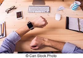 affaires de bureau gadgets bureau homme affaires fournitures bureau porter