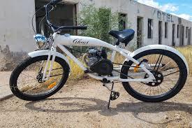 motocross bikes for beginners bikes road bikes for beginners road bike brands best budget road