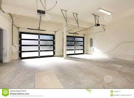 two car garage doors examples ideas u0026 pictures megarct com just