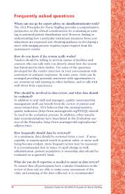 utilization guide