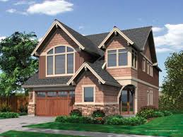 pictures on small lakefront homes free home designs photos ideas