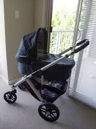 uppababy vista black friday lost in the stroller jungle uppababy vista review susonia