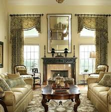 valances for living room living room window valances living room window treatments modern