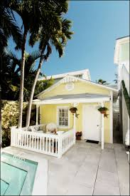 The Ocean House Bed And Breakfast Hotel Looking For A Key West Inn Find The Perfect Key West Bed And