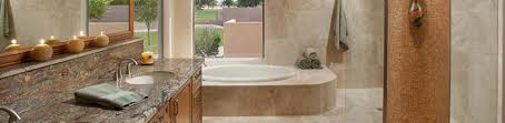 bathroom remodeling in phoenix u0026 scottsdale republic west remodeling