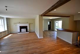 flooring sherwin williams epoxy floor paint sherwin williams