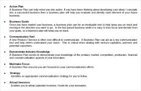 13 product strategy templates u2013 free sample example format