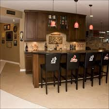 Basement Bar Ideas For Small Spaces Basement Bar Ideas For Small Spaces Designs With Design