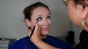 online makeup classes video dailymotion
